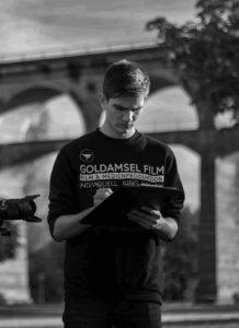 Goldamselfilm